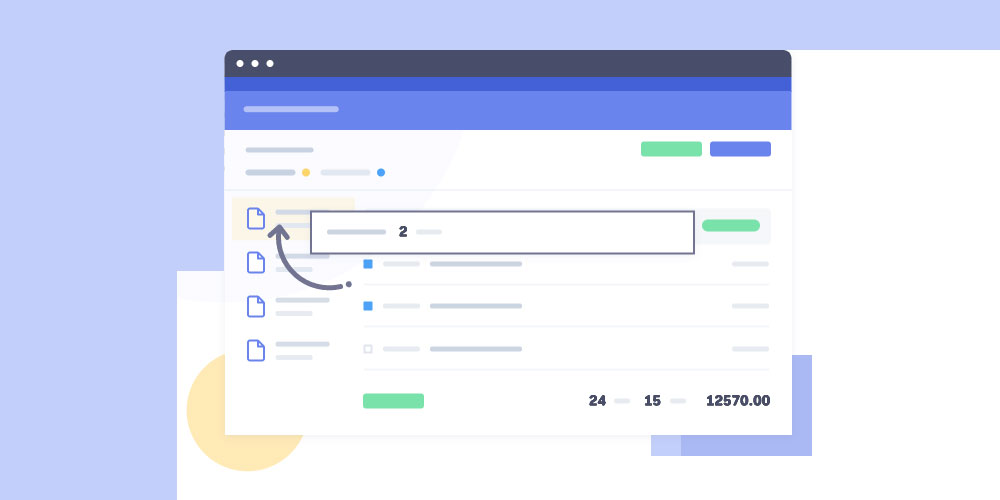 Never Miss Commitments with NextBroker Timelines
