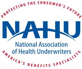 NAHU-Affiliate-Program-Partner