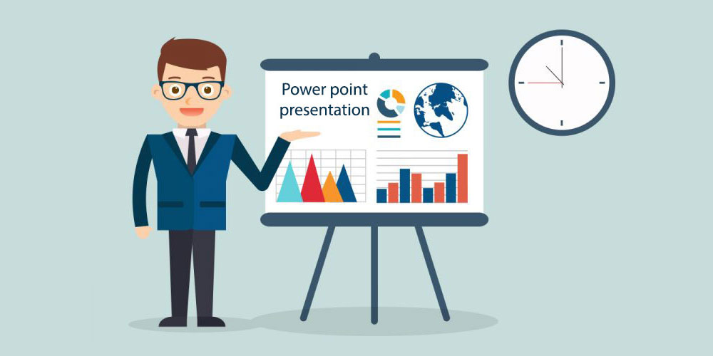 Powerful PowerPoint Presentations (Part I)